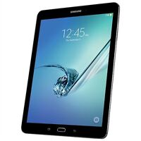 "Samsung Galaxy Tab S2 9.7"" 32GB Android 5.0"
