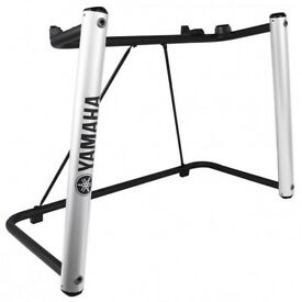 Yamaha L7S Keyboard Stand for TYROS 1-5 and PSR-S Series Keyboards & others