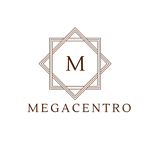 megacentro