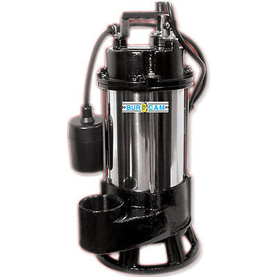 Sewage Pump Owner S Guide To Business And Industrial