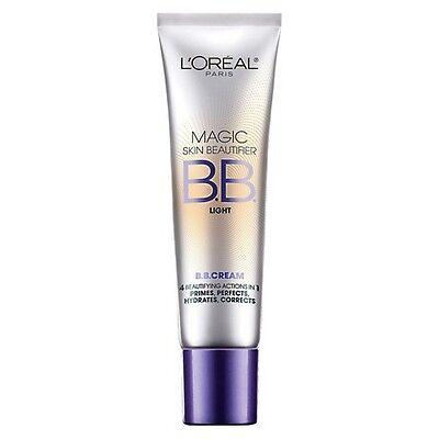 L'Oréal® Paris Magic Skin Beautifier BB Cream