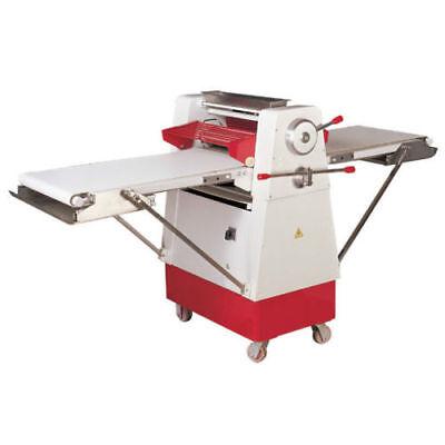 Dough Sheeter Lsp520 110volt For Bakeries Or Restaurants