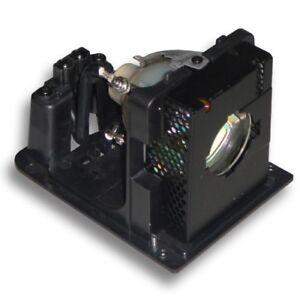 ALDA-PQ-Original-Lampara-para-proyectores-del-OPTOMA-H76