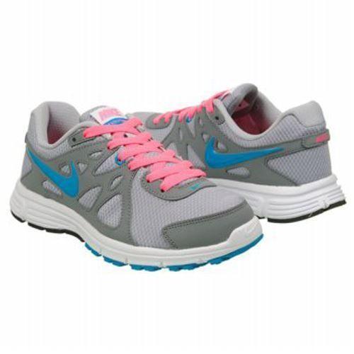 nike revolution s running shoes ebay
