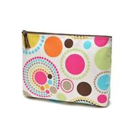 Thirty One Gifts Cosmetic Bag