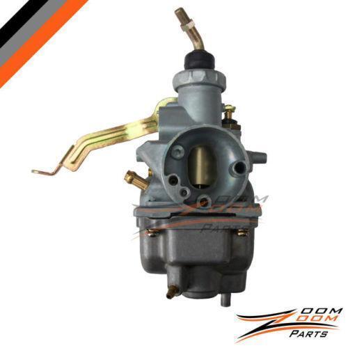 Dirt Bike Carburetor Parts Amp Accessories Ebay