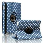 iPad 3 Cute Smart Case