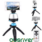 Panoramic Head Camera Tripod Heads