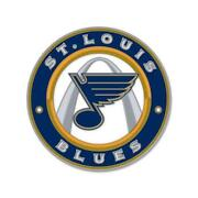 St Louis Blues Pin