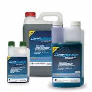 Cleanpower Fuel Treatment and Fuel Injector Cleaner Fremantle Fremantle Area Preview