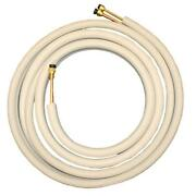 Air Conditioning Pipe
