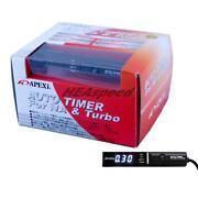LED Timer