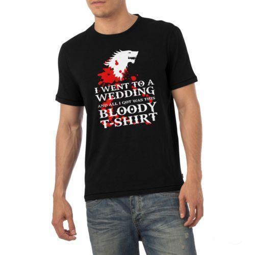 992d0e862 Game of Thrones T Shirt   eBay