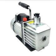 Air Conditioning Vacuum Pump