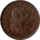 1813 Stiver