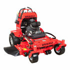 Gas Gravely Riding Lawnmowers