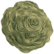 Sage Throw Pillows