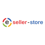 eseller-store