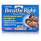 Breathe Right Other Sleeping Aids