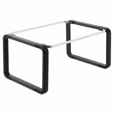 Pendaflex Modern Hanging File Folder Frame Legalletter Size 16-22 Long