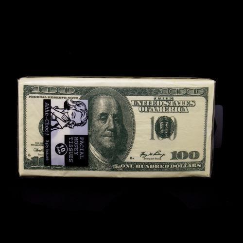 fake money 100 ebay