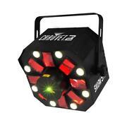 Chauvet Laser Light