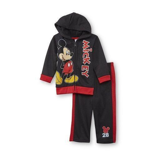 Find great deals on eBay for Mickey Mouse Baby Clothes in Baby Boys' Outfits and Sets (Newborn-5T). Shop with confidence.