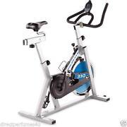 Exercise Bike Flywheel