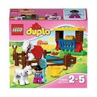 Horse Duplo LEGO Duplo