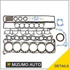 RB25 Head Gasket