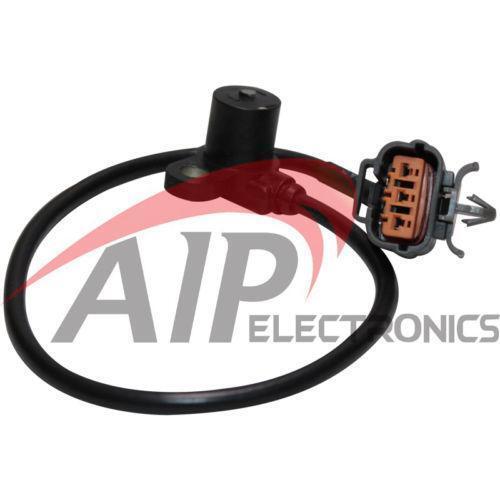 Ford Crank Sensor