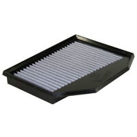 aFe Power OE Replacement PRO DRY Air Filter 05-10 X3 Z4