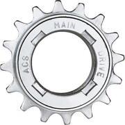 ACS Freewheel