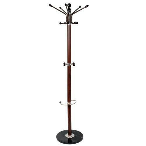 Traditional coat stand ebay for Stand traditionnel