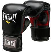 Everlast Bag Gloves