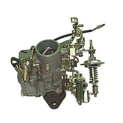 Nissan Forklift Nikki Gas Carburetor Parts 16010-k7800