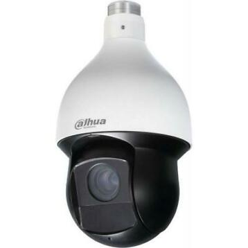 Dahua SD59230T-HN Full HD PTZ Camera 30x Zoom