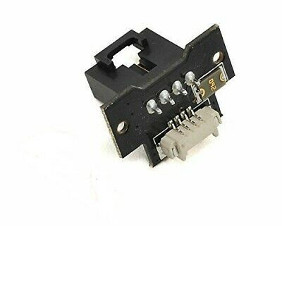Yuneec Typhoon Q500 4K Gimbal Connection Board YUNQ500110 Re