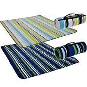 Decke Wasserdicht
