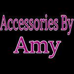 accessoriesbyamy