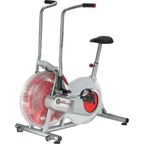 Schwinn Exercise Bike Ebay