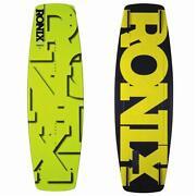 Ronix Phoenix