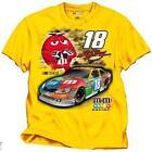 Kyle Busch Shirt