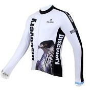 Windproof Cycling Jersey
