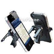 iPhone 4 Car Kit