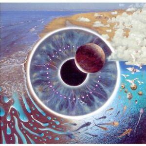 PINK FLOYD PULSE 2 CD ALBUM SET (2016)