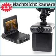 Überwachungskamera SD