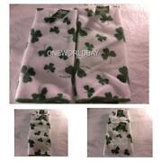 St Patricks Day Kitchen Towels