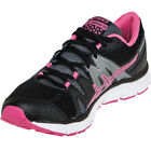 Lace Up ASICS Women's US Size 14