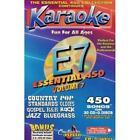 Karaoke MP3 G